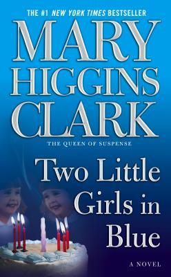 3 MARY HIGGINS CLARK Audio CD Sets - Nighttime / Where Are You / Walk Alone