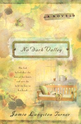 No Dark Valley (The Derby Series #5)