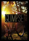 Glimpse by Carol Lynch Williams