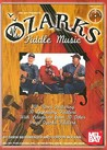 Ozarks Fiddle Music by Drew Beisswenger