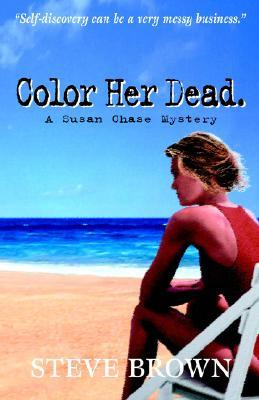 Color Her Dead