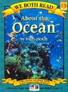About the Ocean (We Both Read - Level 1-2)
