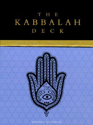 The Kabbalah Deck: Pathway to the Soul