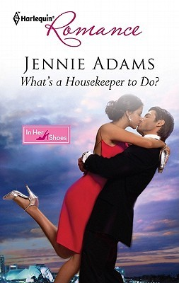 What's a Housekeeper to Do?