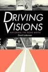 Driving Visions: Exploring the Road Movie