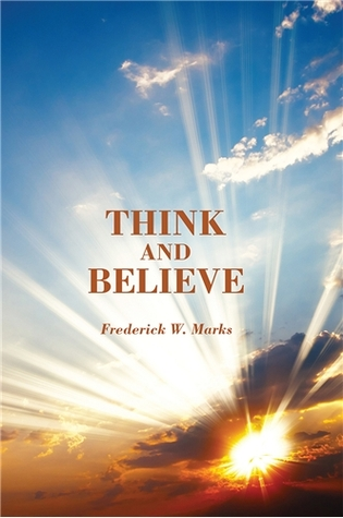 Think and Believe