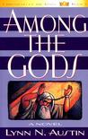 Among the Gods (Chronicles of the Kings #5)