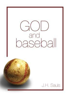 God and Baseball