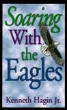 Soaring with the Eagles