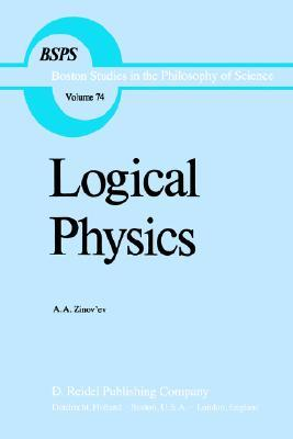 Logical Physics