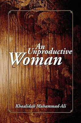 An Unproductive Woman