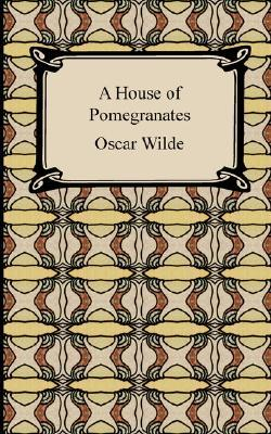 Find A House of Pomegranates PDF by Oscar Wilde
