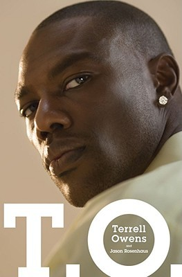 T.O. by Terrell Owens