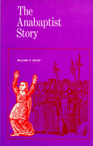 Download online The Anabaptist Story PDF