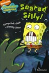 Scared Silly!: SpongeBob's Book of Spooky Jokes