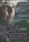 Ever After (Once Upon, #1)