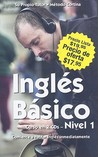 Ingles Basico, Nivel 1 [With Paperback Book]