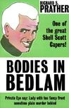 Bodies in Bedlam