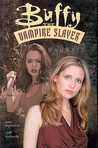 Buffy the Vampire Slayer: Haunted (Buffy the Vampire Slayer Comic #23 Buffy Season 5)