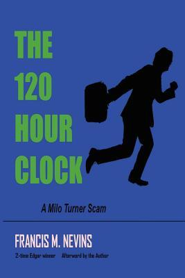 The 120 Hour Clock