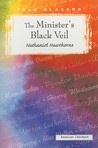 The Minister's Black Veil by Nathaniel Hawthorne