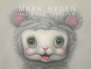 Snow Yak Show, The