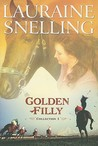 Golden Filly Collection 1 (Golden Filly, #1-5)