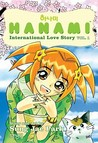 Hanami International Love Story Volume 1 (Hanami: International Love Story)