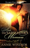 The Sailmaster's Woman (Arda, #1)