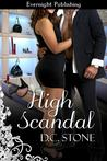 High Scandal