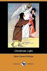 Christmas Light (Dodo Press)