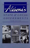 Alabama's State and Local Governments