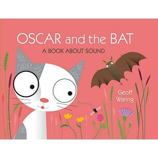 Oscar And The Bat (Oscar)