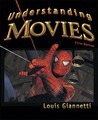Understanding Movies Value Package (Includes Filmmakers on Film (CD))