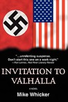 Invitation to Valhalla