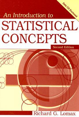 An Introduction to Statistical Concepts