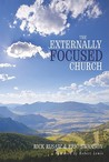 The Externally Focused Church