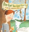 One-Eye! Two-Eyes! Three-Eyes!: A Very Grimm Fairy Tale
