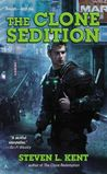 The Clone Sedition (Rogue Clone, #8)