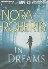 In Dreams (Once Upon, #2)