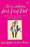 Neris and Indias Idiot Proof Diet: From Pig To Twig