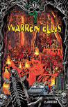 From The Desk Of Warren Ellis Volume 2