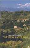 The Dark Labyrinth