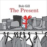 The Present