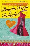 Beads, Boys and Bangles (Threads, #2)