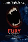 I Kill Monsters: Fury