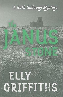 The Janus Stone (Ruth Galloway #2)