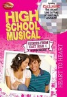 Heart to Heart (High School Musical, Stories from East High, #6)