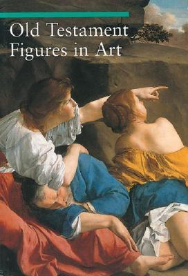 Read online Old Testament Figures in Art (A Guide to Imagery #15) PDF