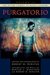 Purgatorio